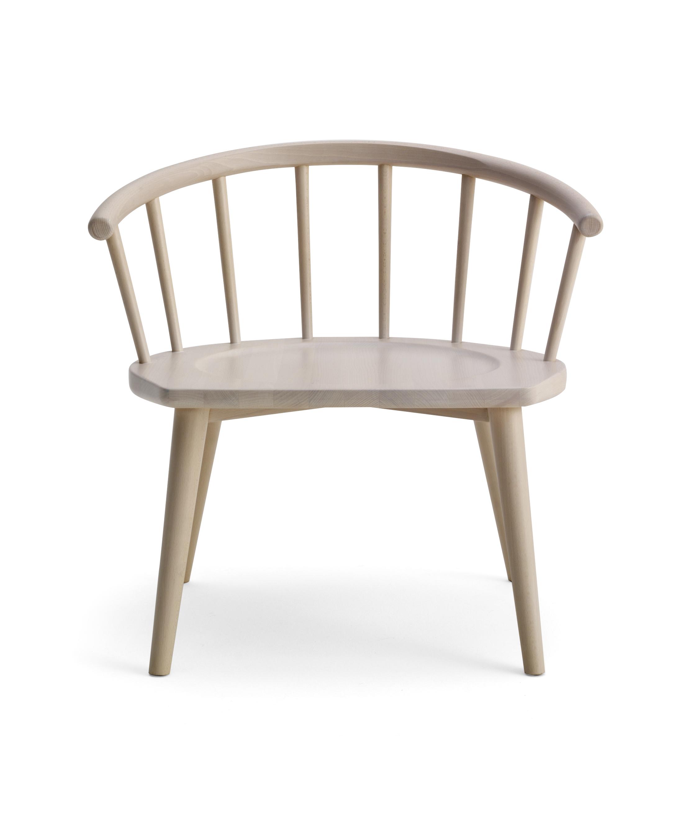 billiani-tracy lounge chair-Frabrizio Galinaro.jpg