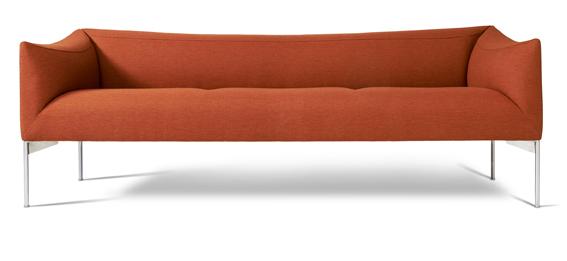 Bow sofa 1.jpg
