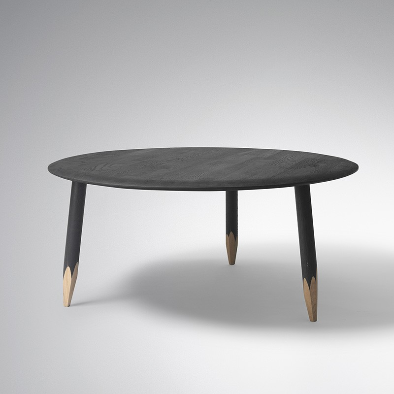 hoof-sw2-lounge-table-and-tradition-black.jpg