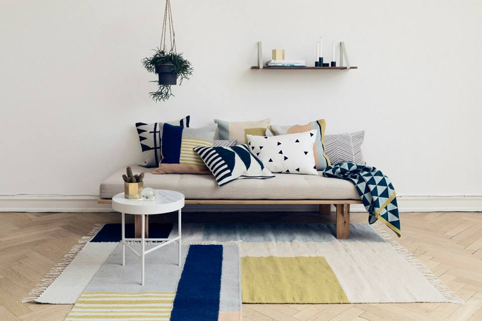 ferm-living-new-collection1.jpg
