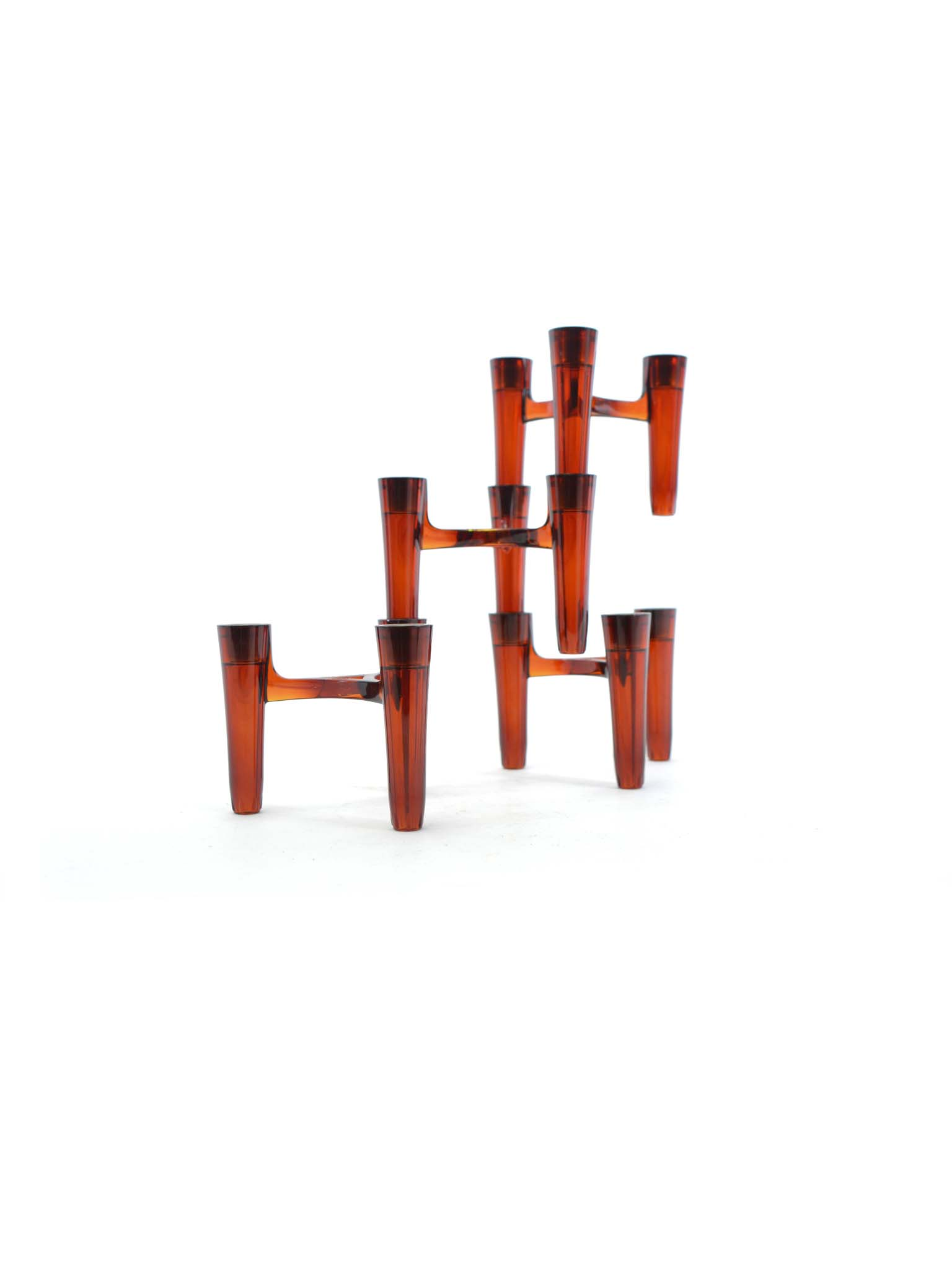 HOMMAGE CANDLE HOLDER