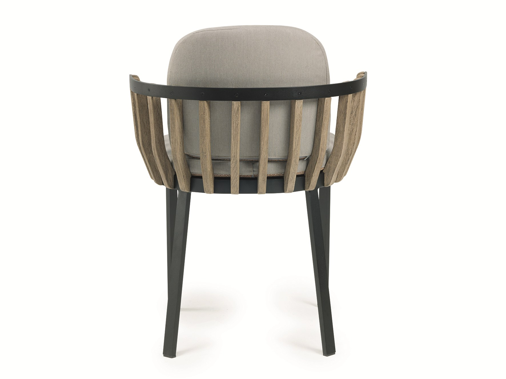SWING-Garden-chair-Ethimo-283119-rel8560b04a.jpg