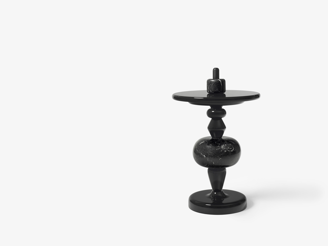 SHUFFLE TABLE MH1_BLACK_01.jpg