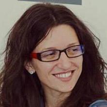 Ксения Егерева