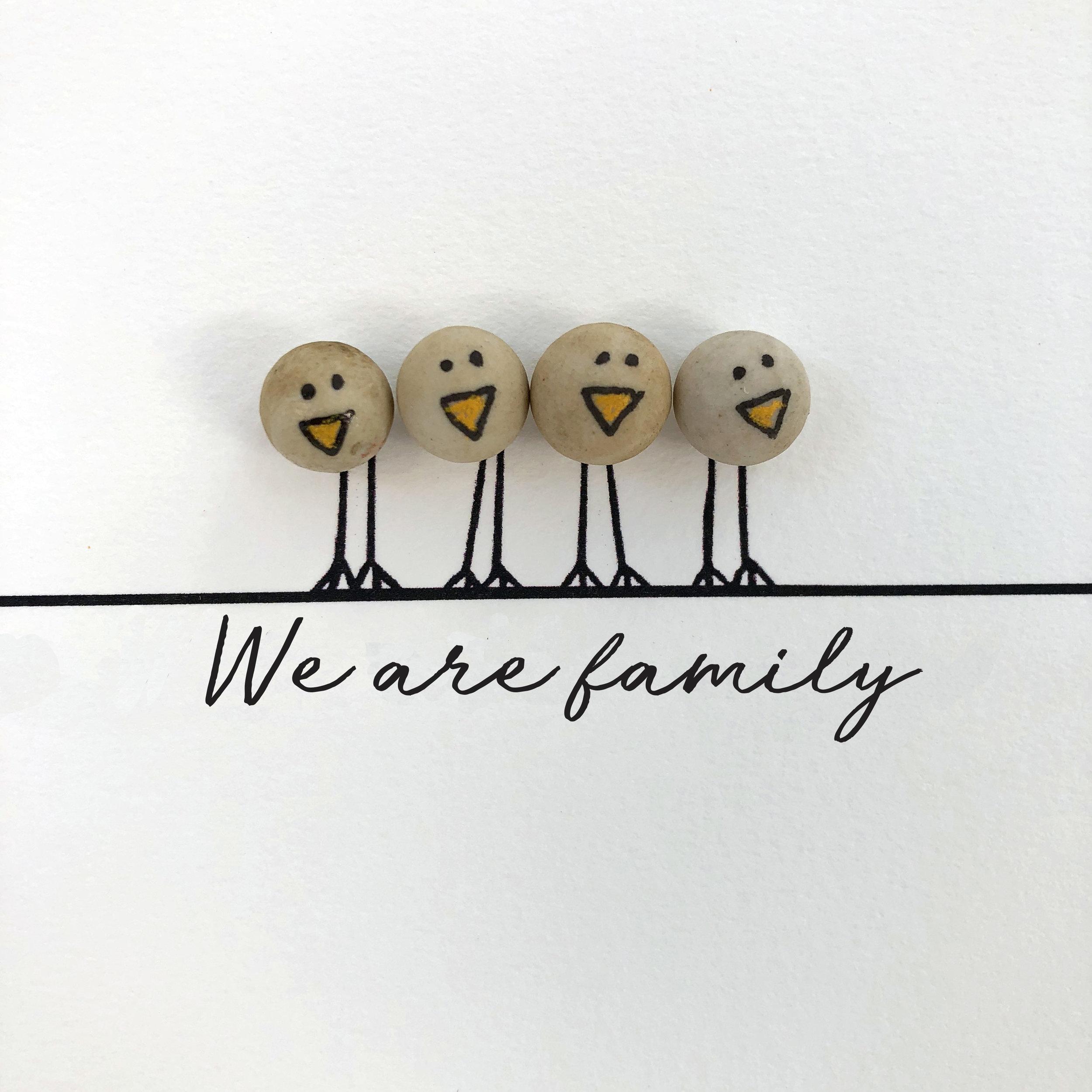 family 4_3.jpg