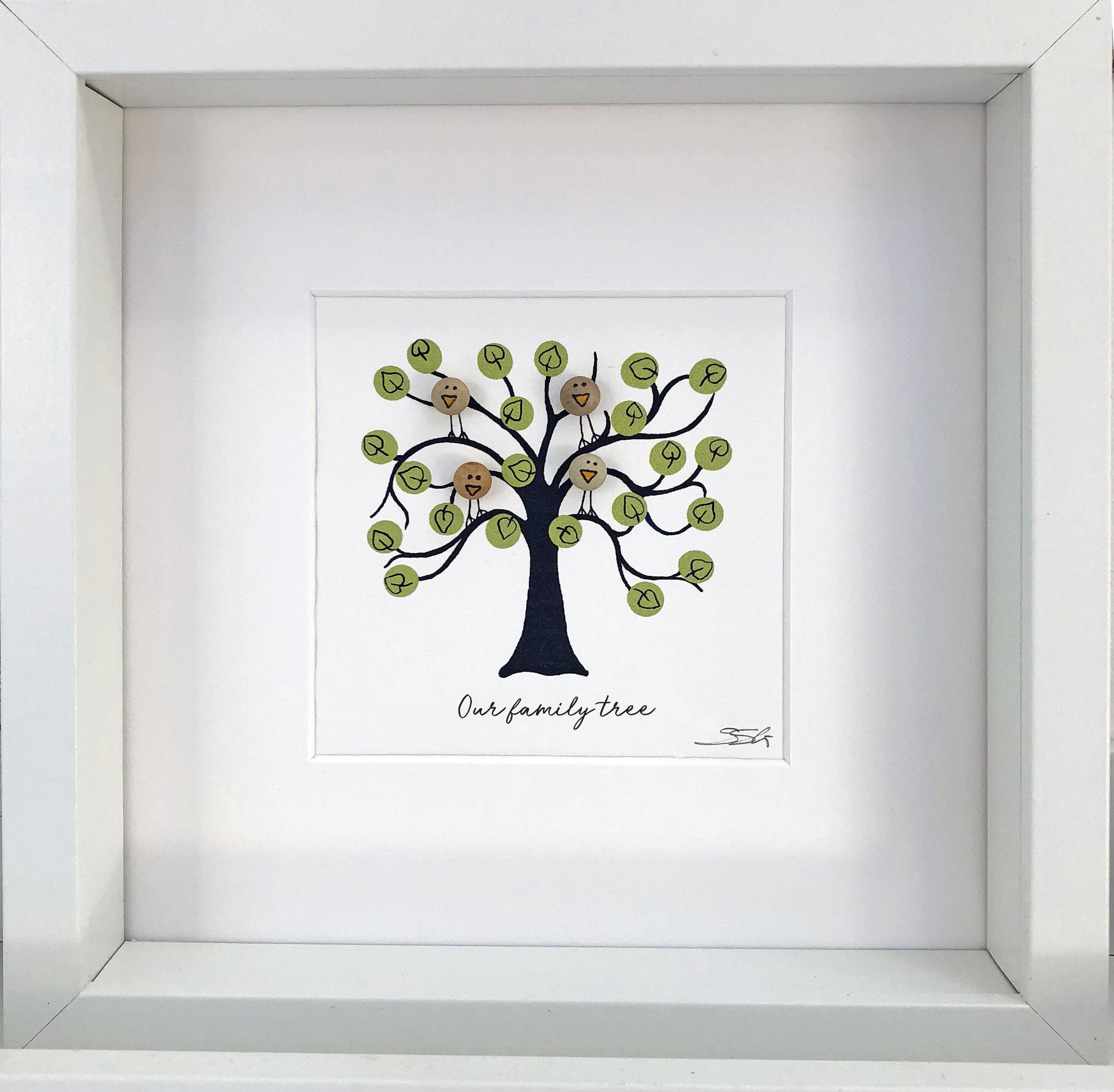 family tree_2.jpg