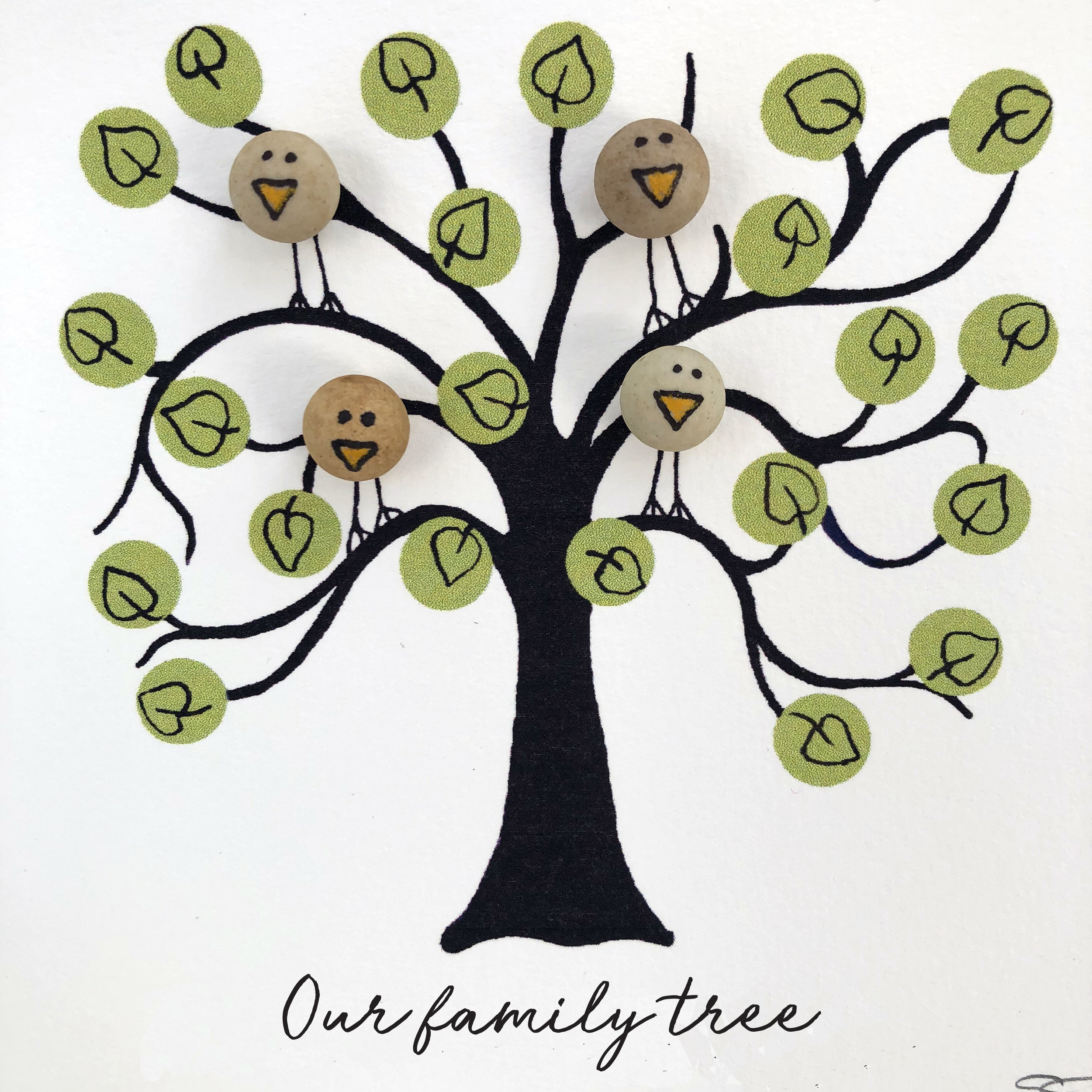 family tree_3.jpg