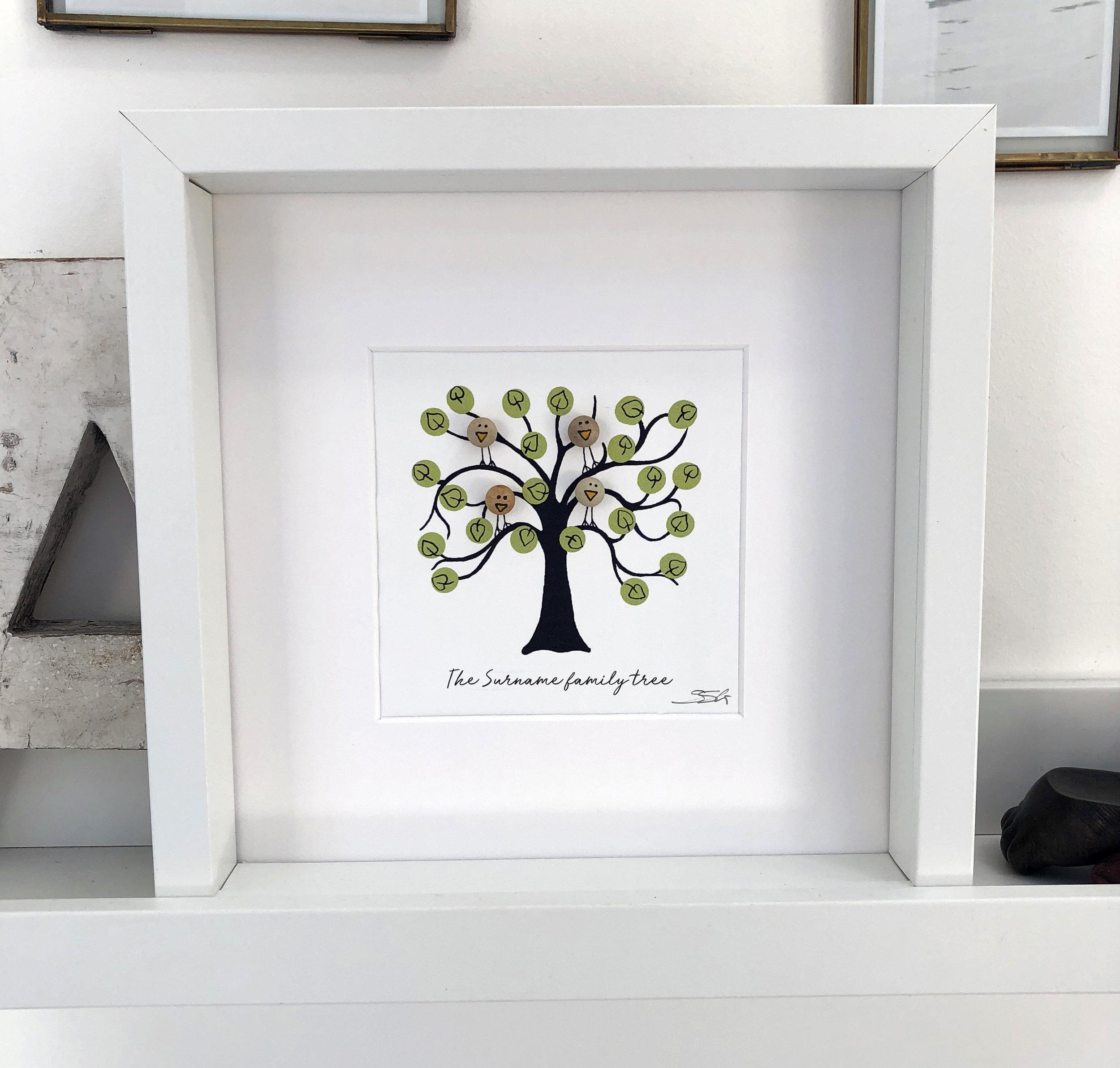 family tree_1 personal.jpg