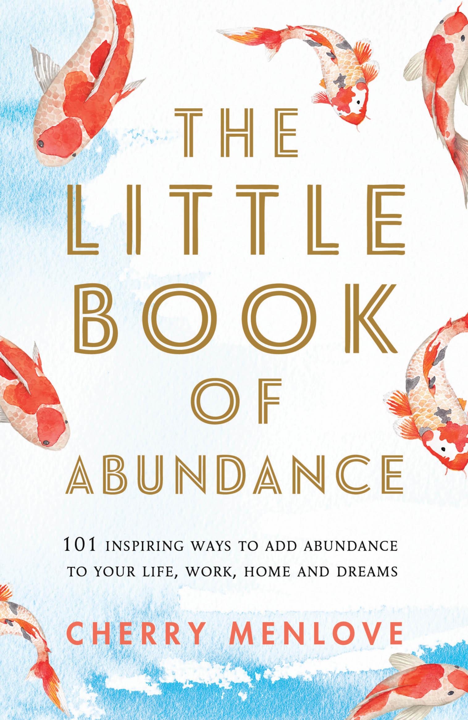 Abundance.jpg