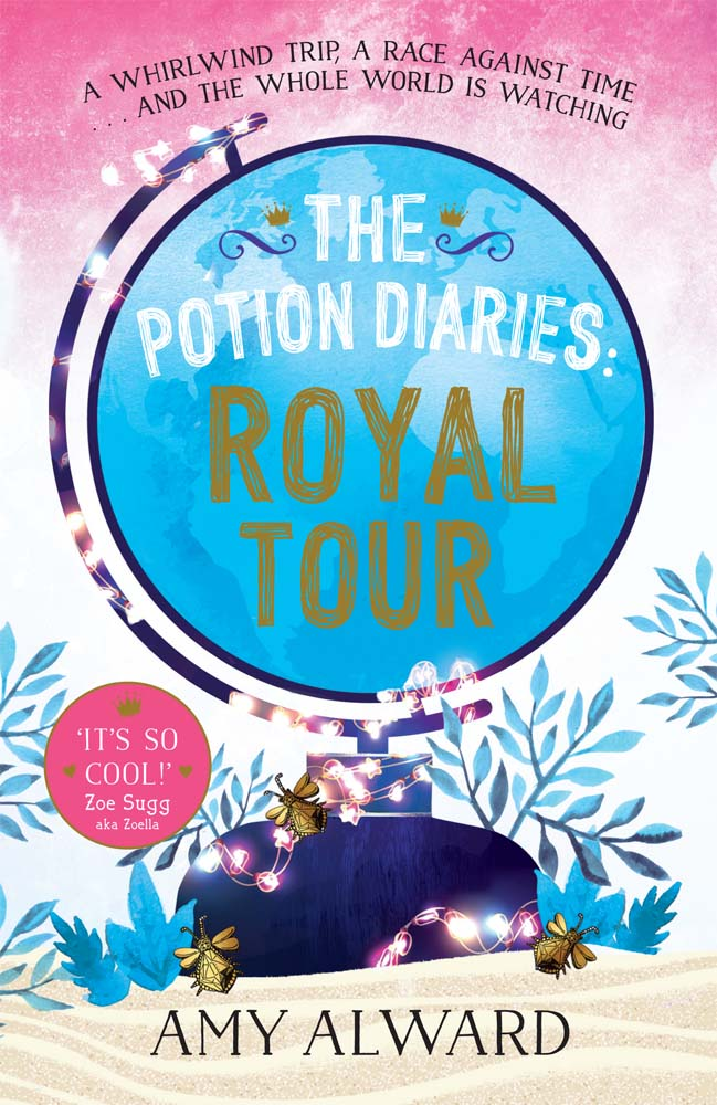 The Royal Tour.jpg