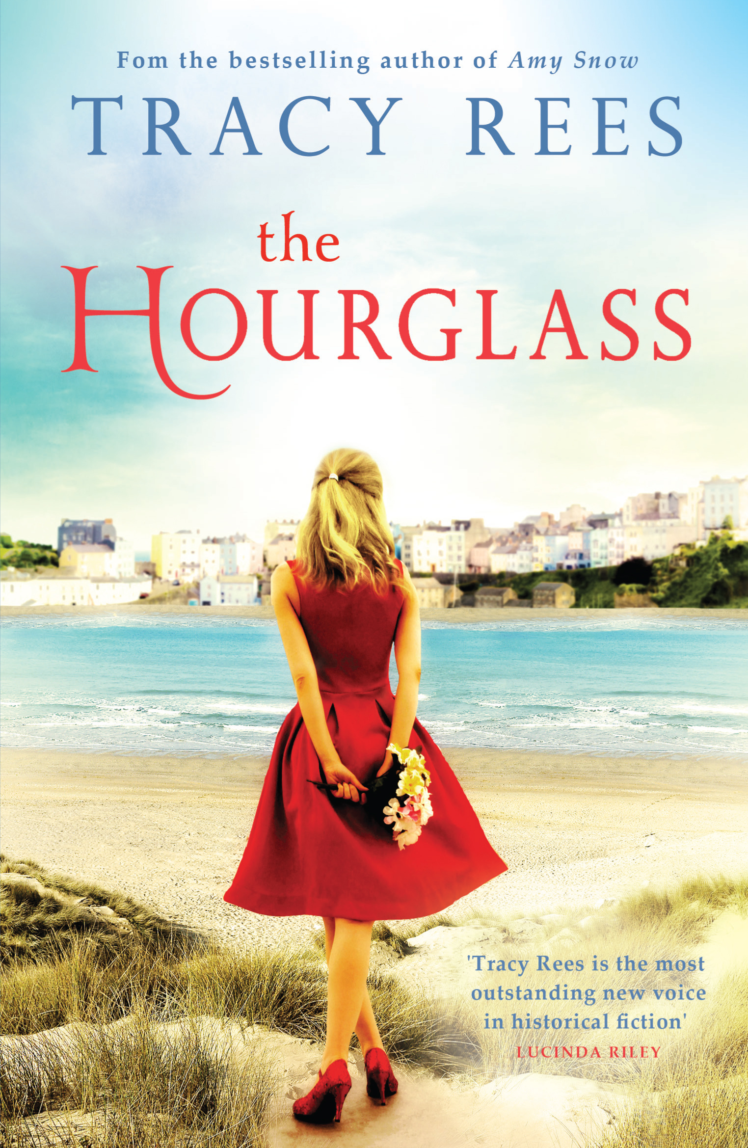 The Hourglass.jpg