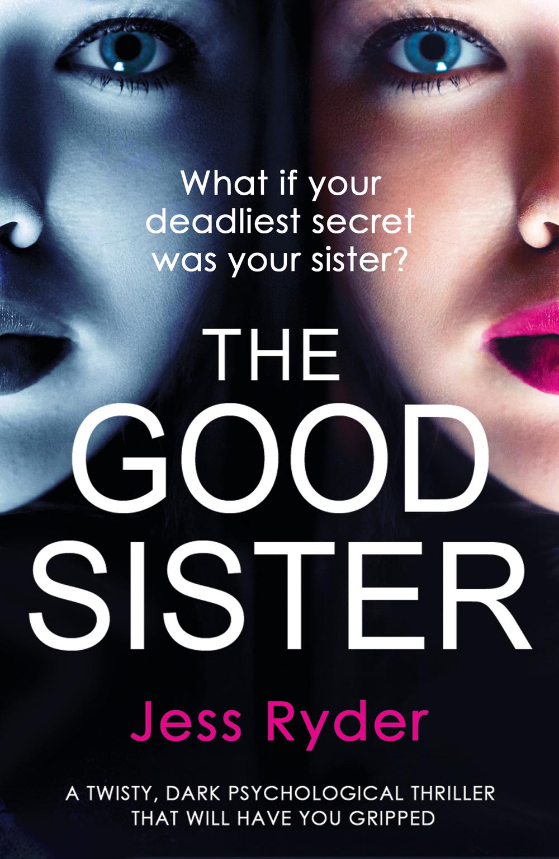 The-Good-Sister.jpg