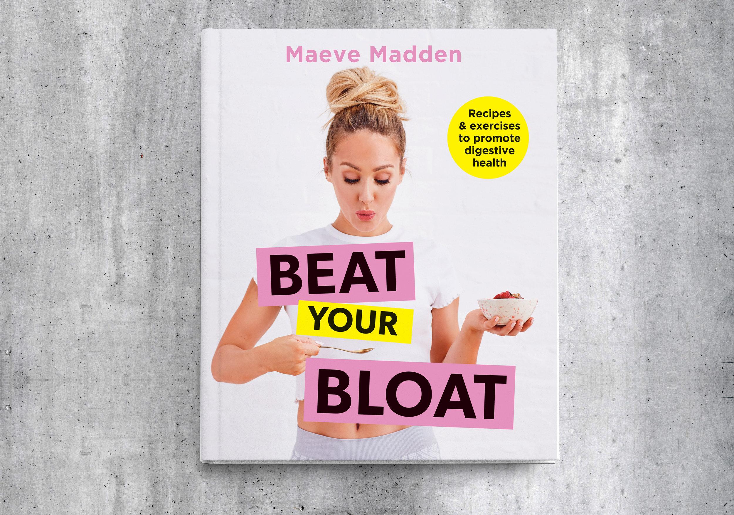 Beat Your Bloat.jpg