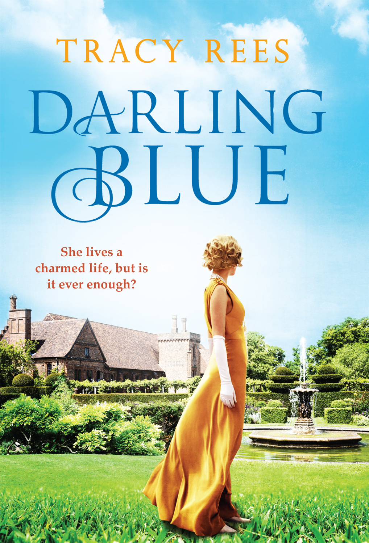 DARLING_BLUE_HB.jpg