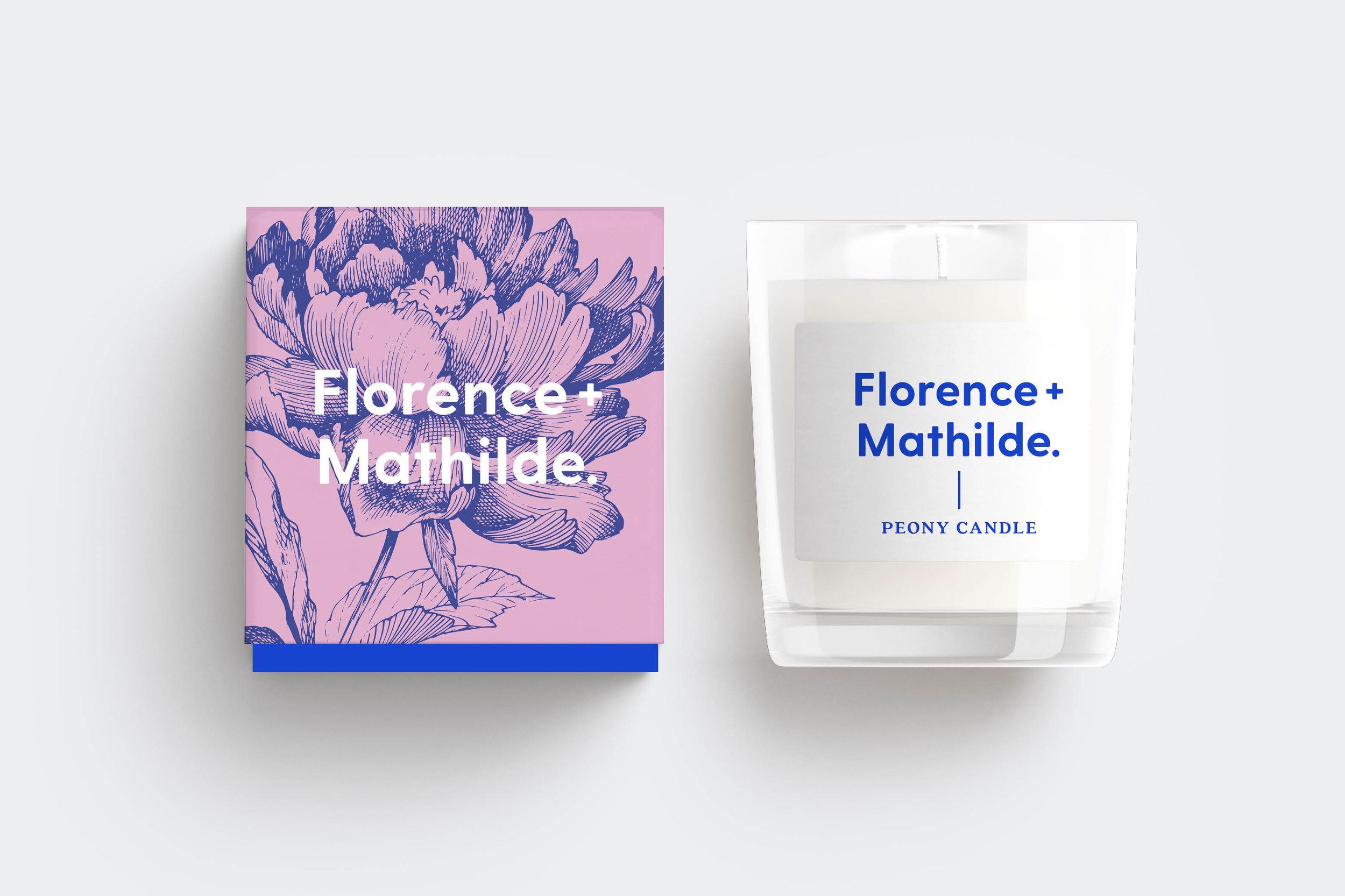 Branding & Packaging4.jpg