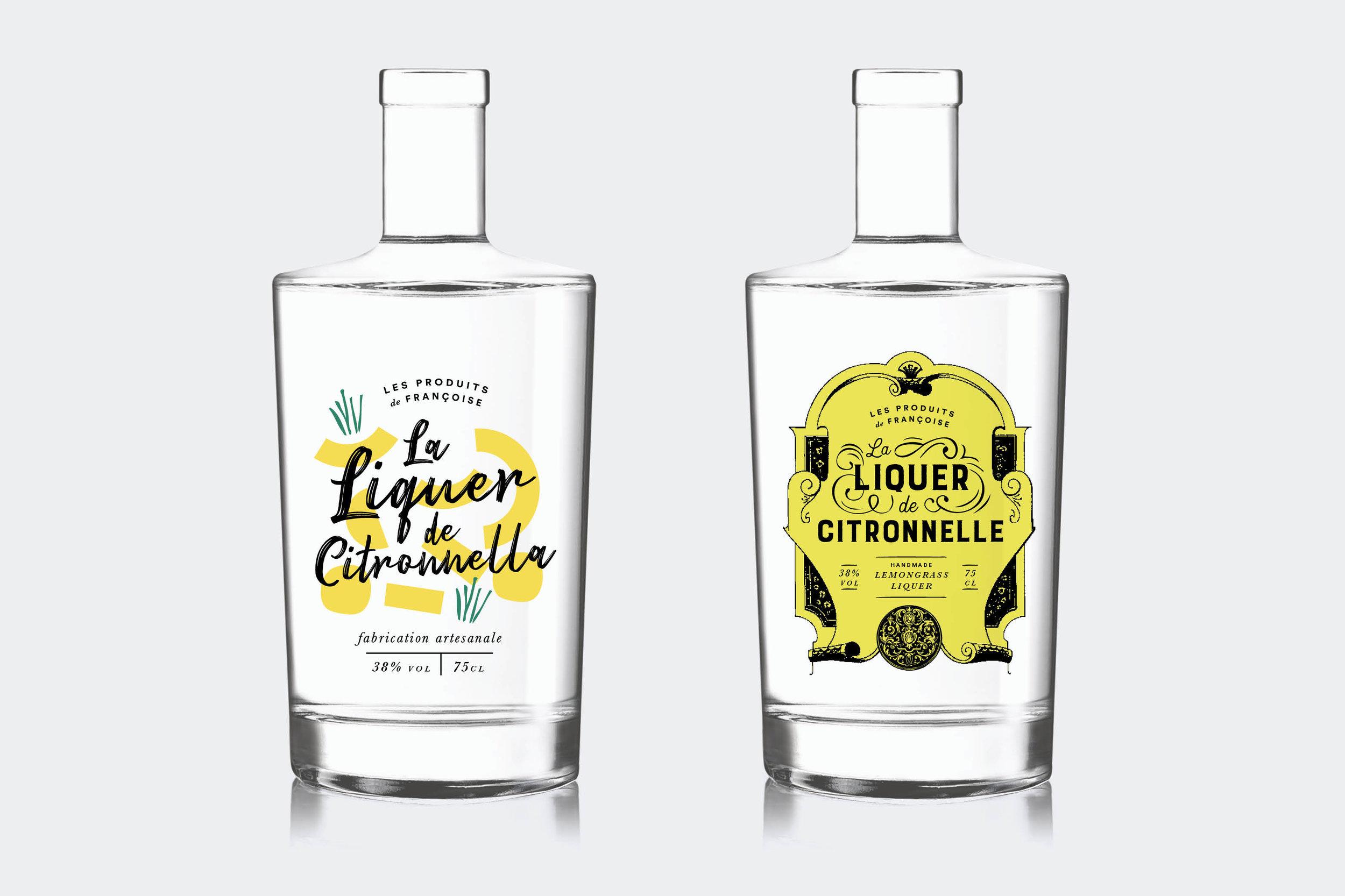 Branding & Packaging6.jpg