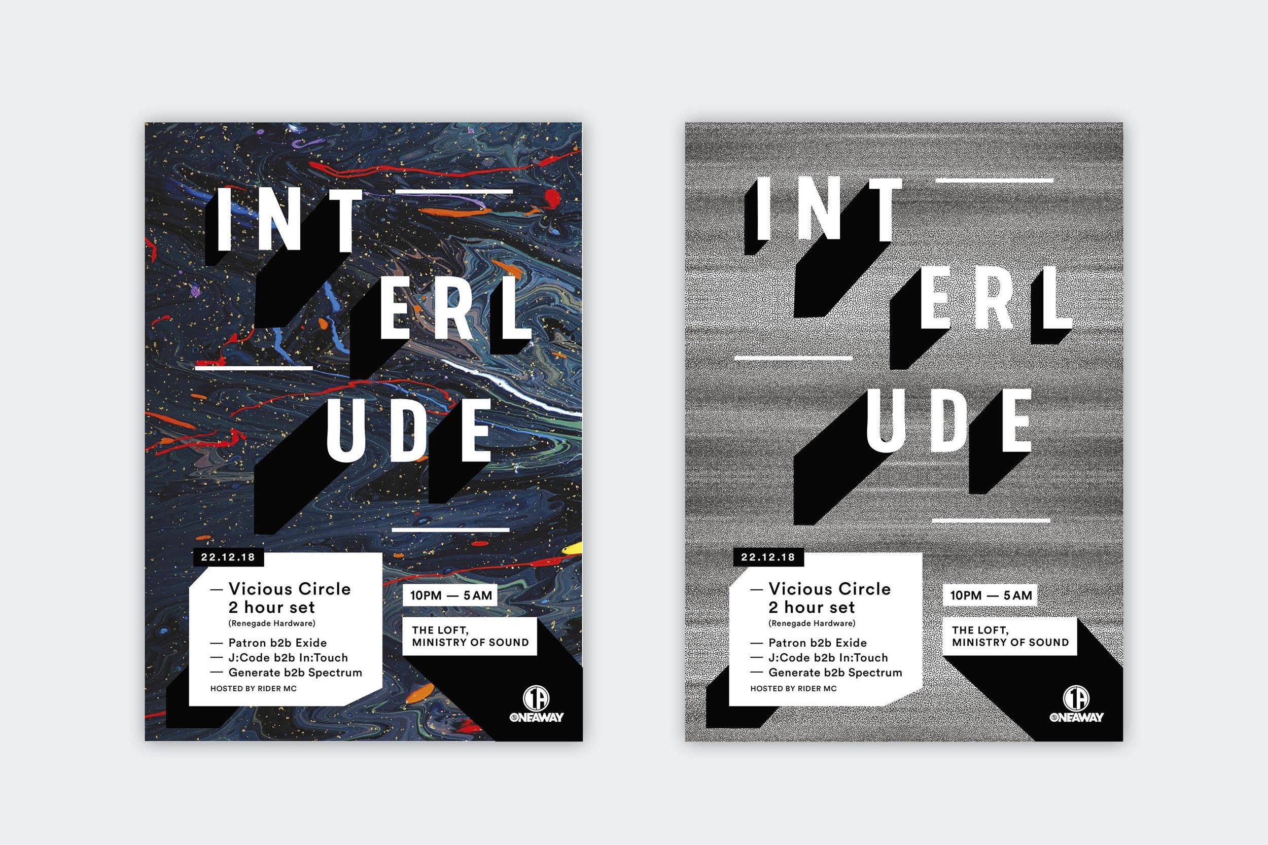 Branding & Packaging12.jpg