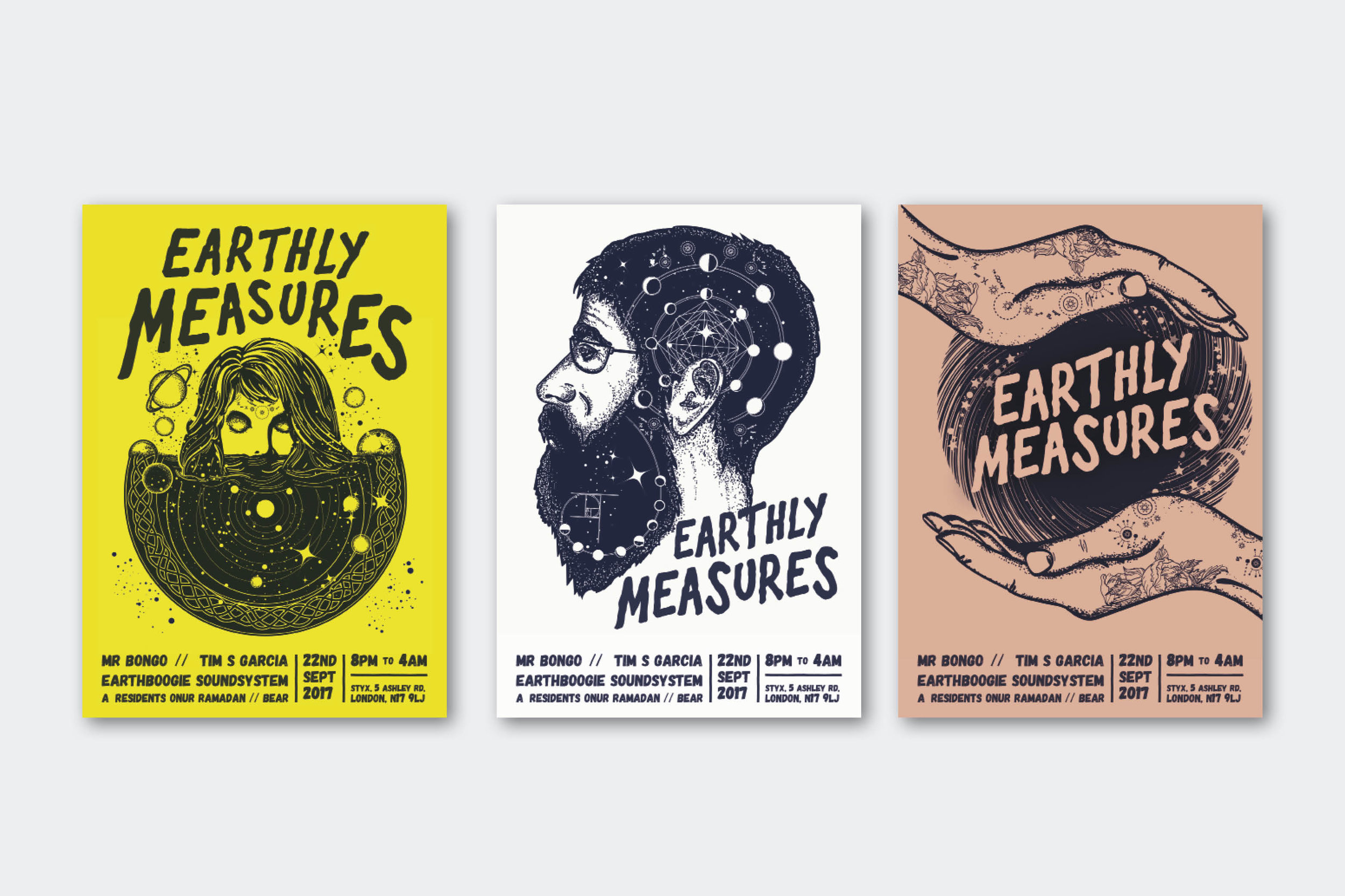 Branding & Packaging10.jpg
