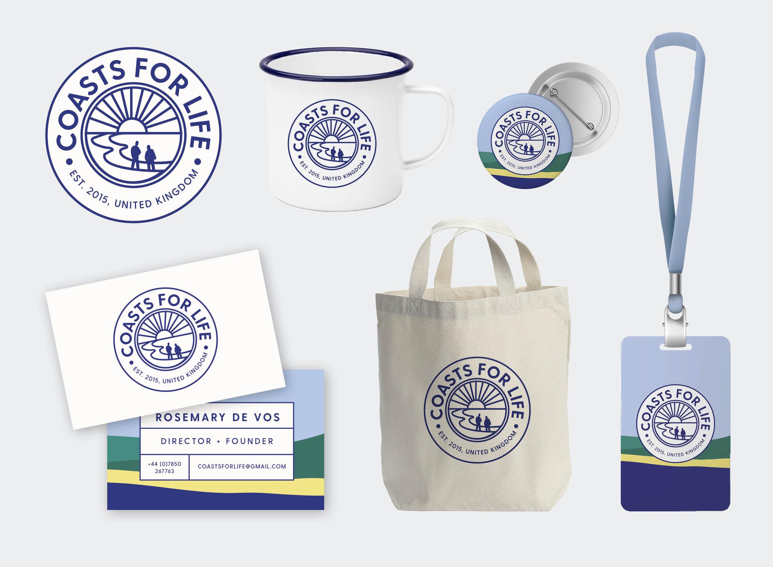 Branding & Packaging.jpg