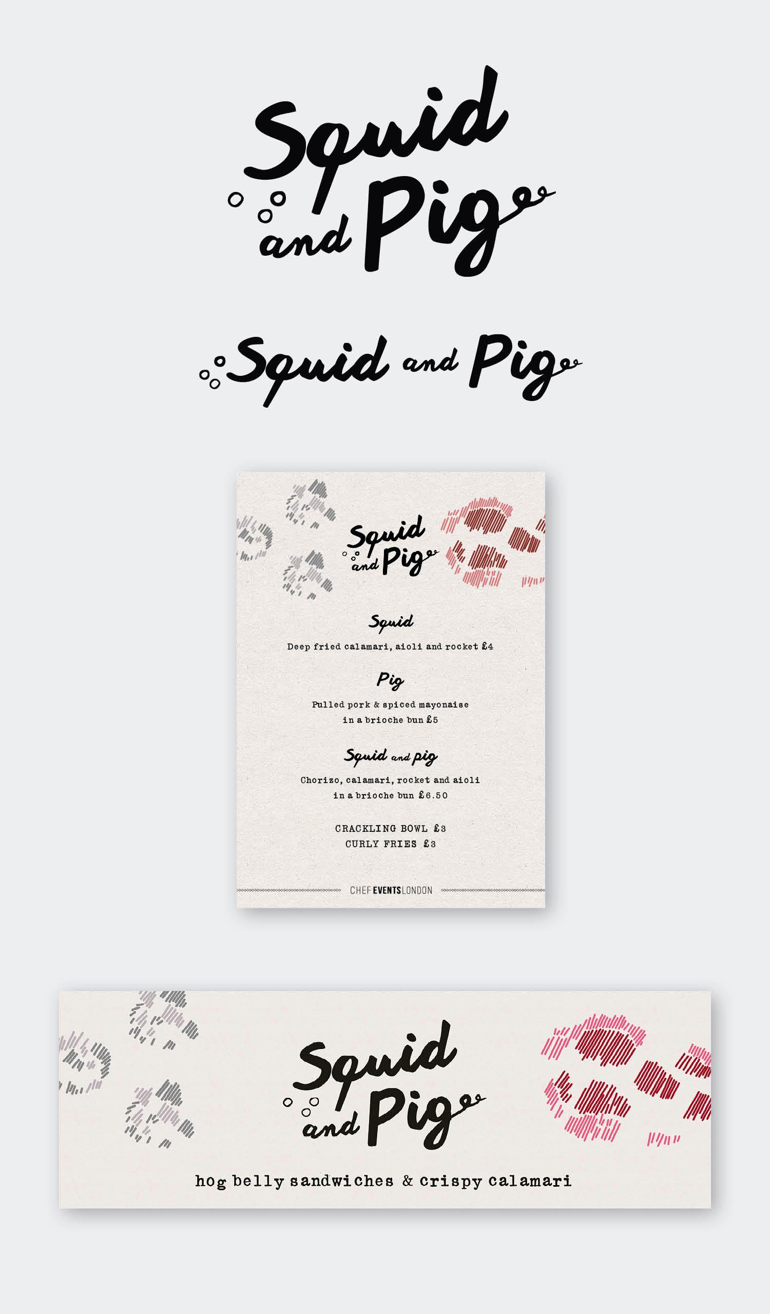 Squid3.jpg