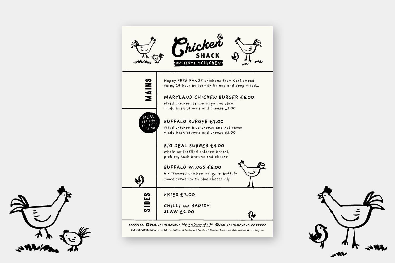 ChickenShack2.jpg