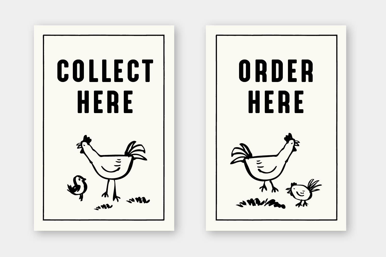 ChickenShack5.jpg