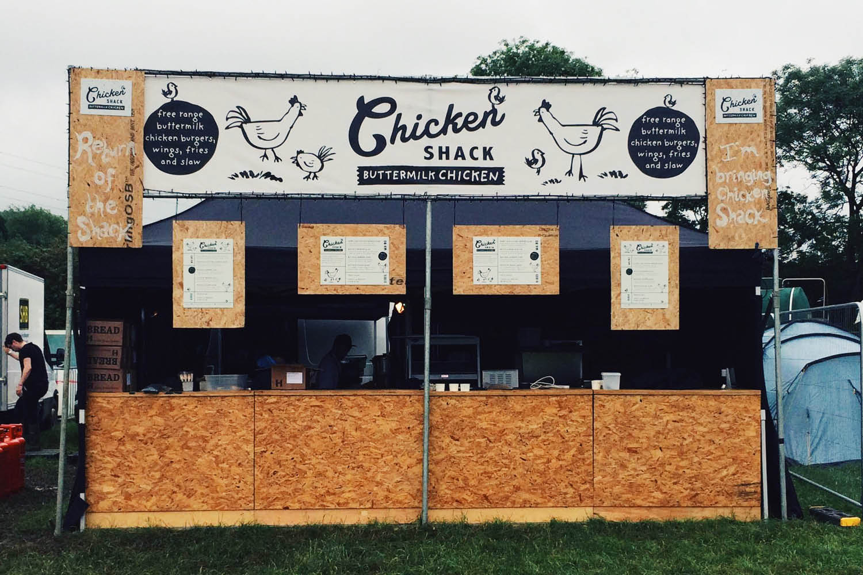 ChickenShack11.jpg