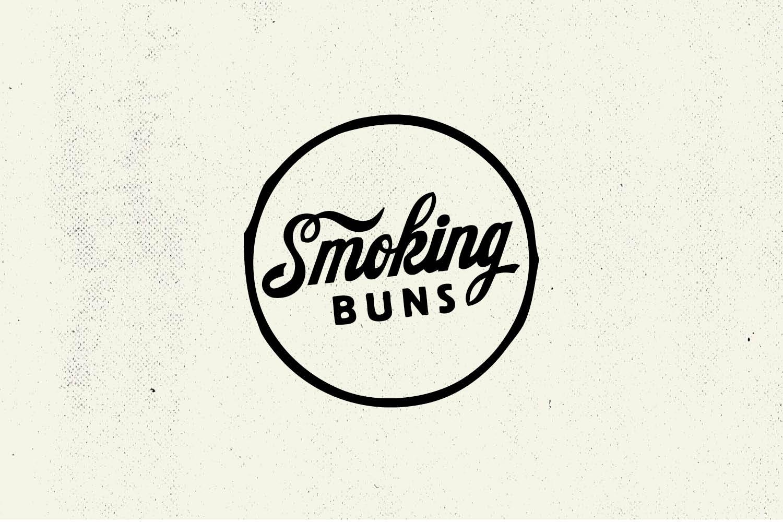 SmokingBuns.jpg