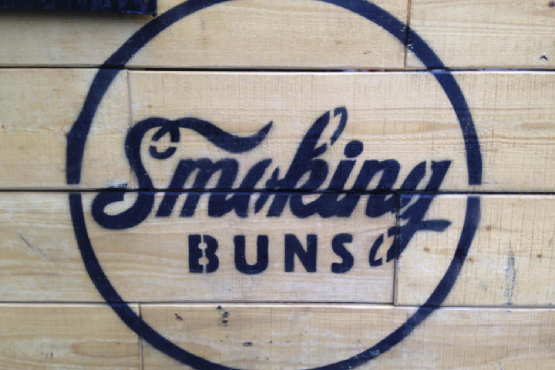 SmokingBuns5.jpg