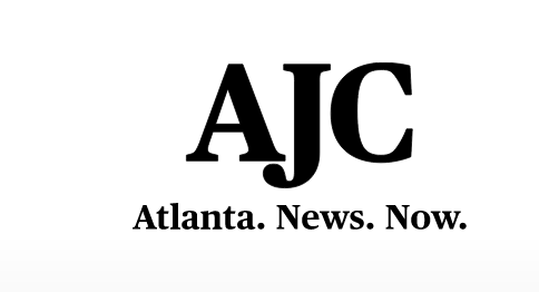 2019 Atlanta Journal Constitution Article  - Sarah Higinbotham writes about the Clemente Course in the Humanities at Metro Reentry Center, which recently graduated 19 men who studied the humanities with faculty from Emory, nGeorgia Tech, and Georgia State.