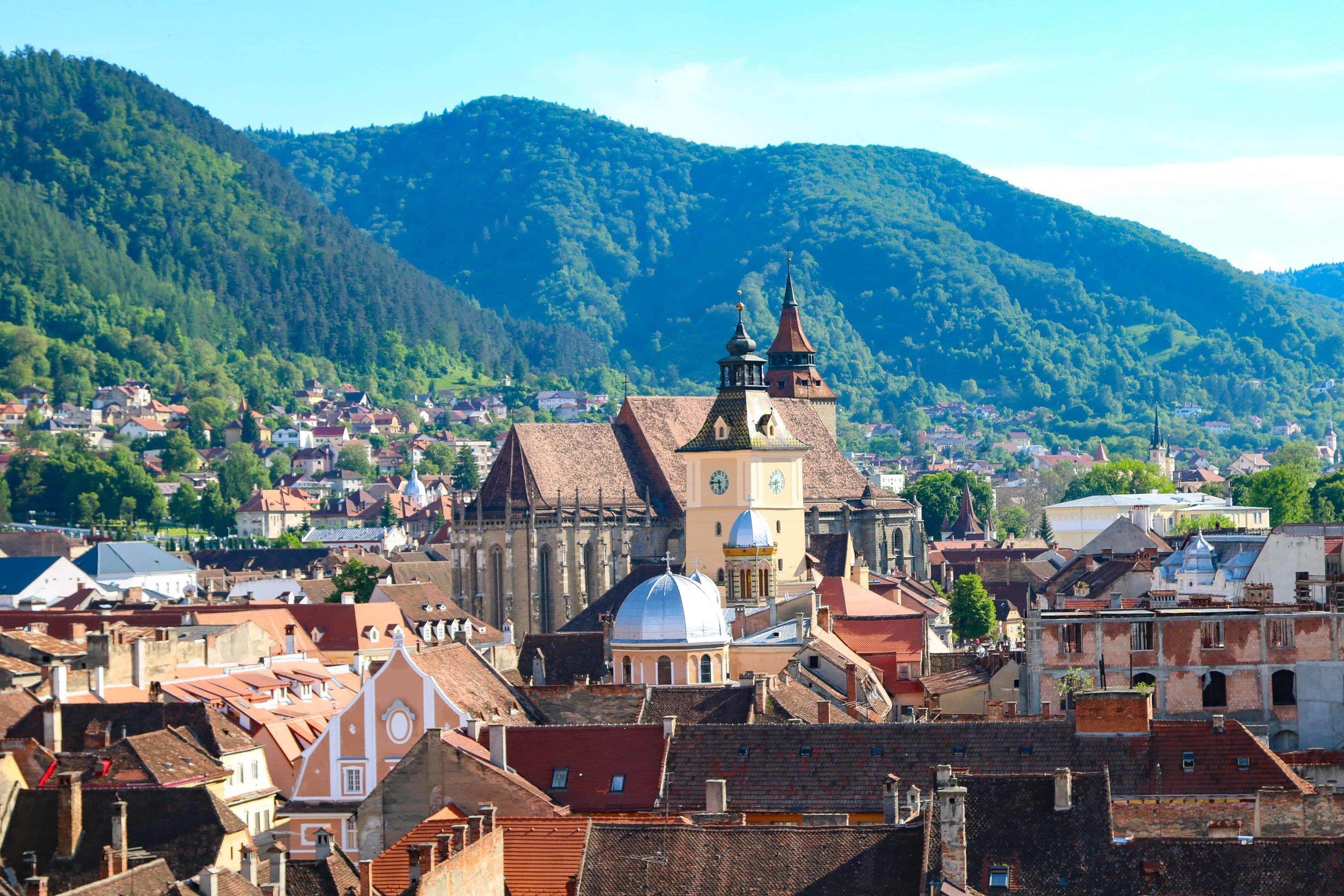 Brasov-Romania-37.jpg