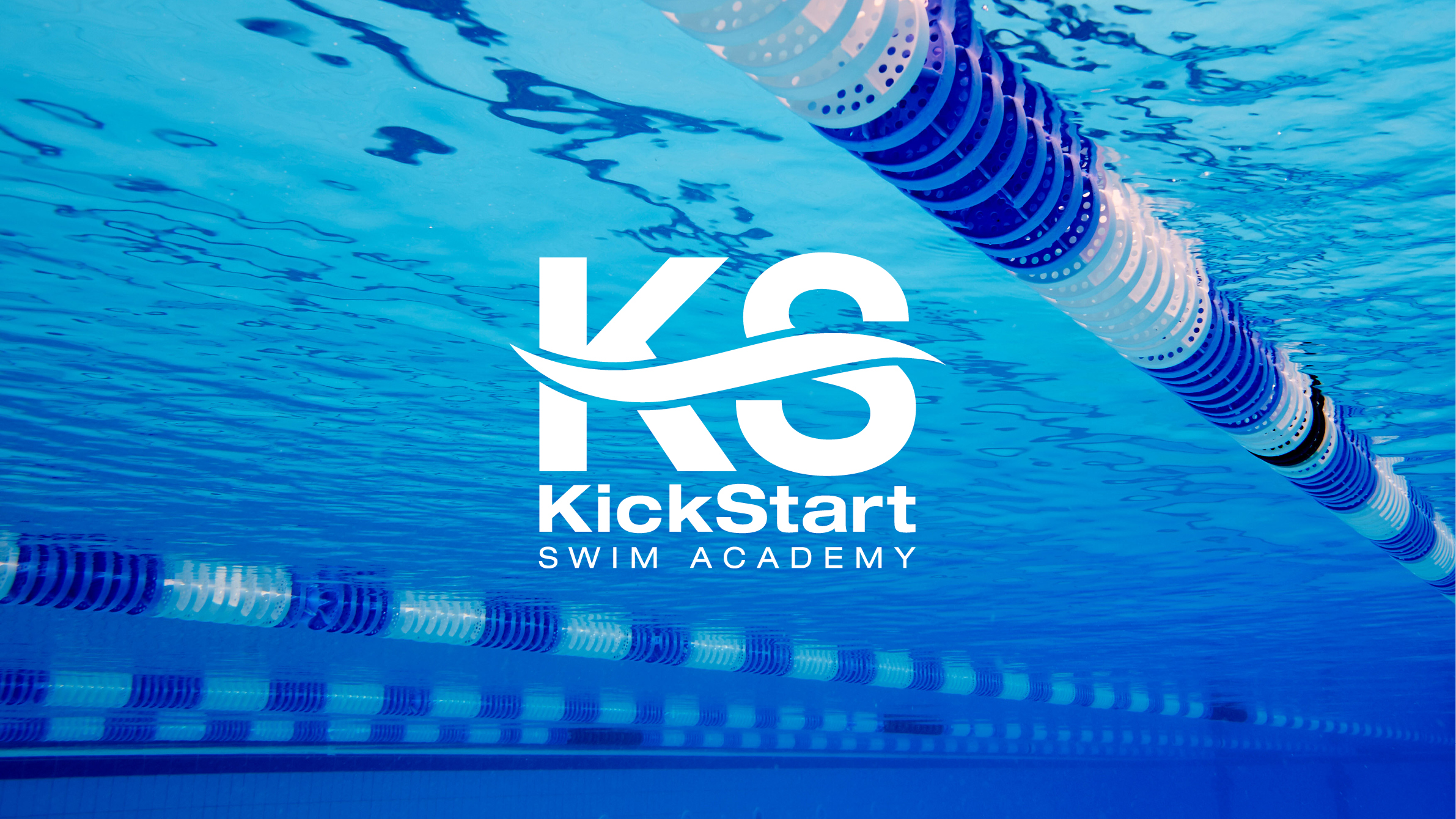 KickStart online.jpg