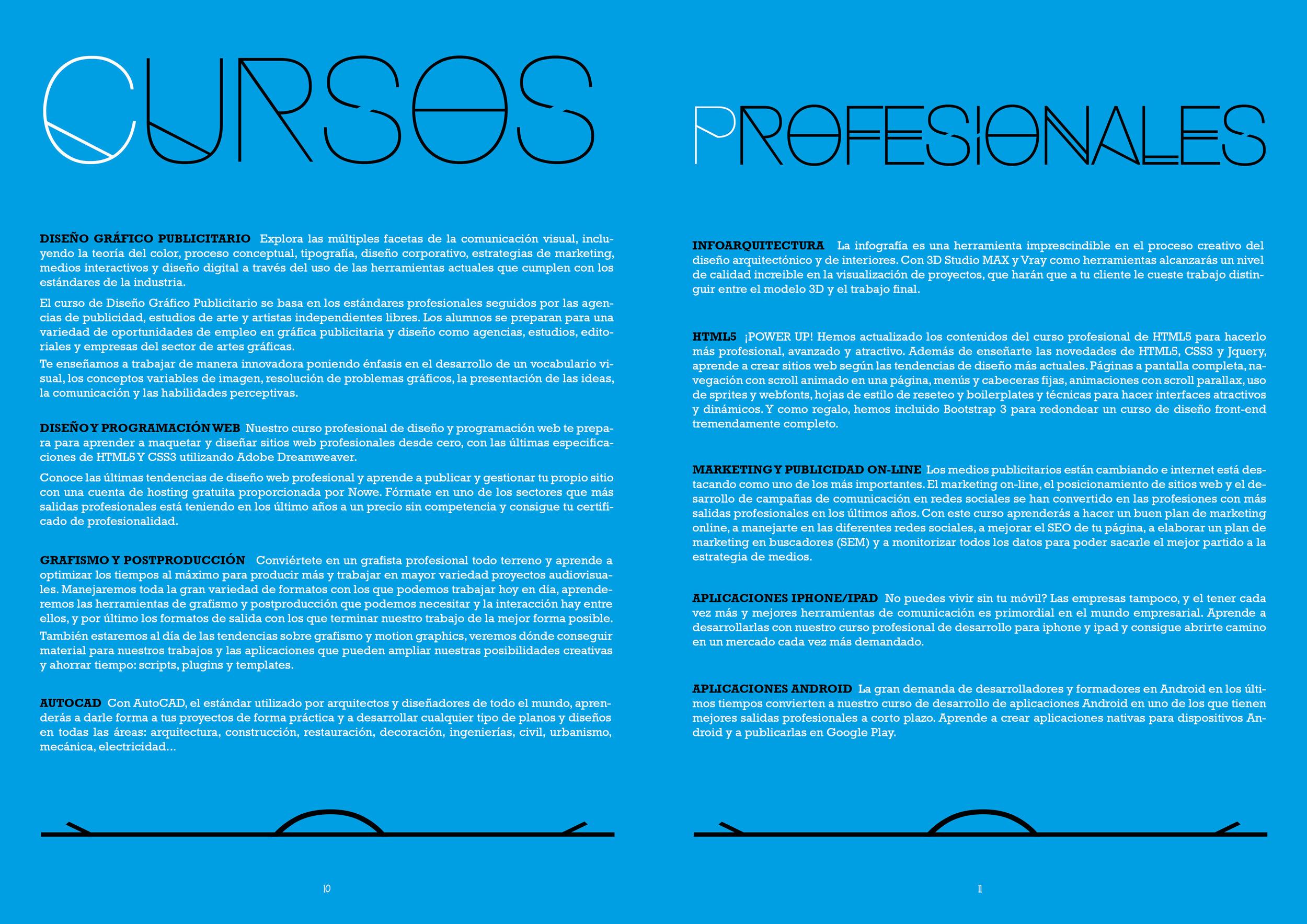NOWE 16 páginas6.jpg