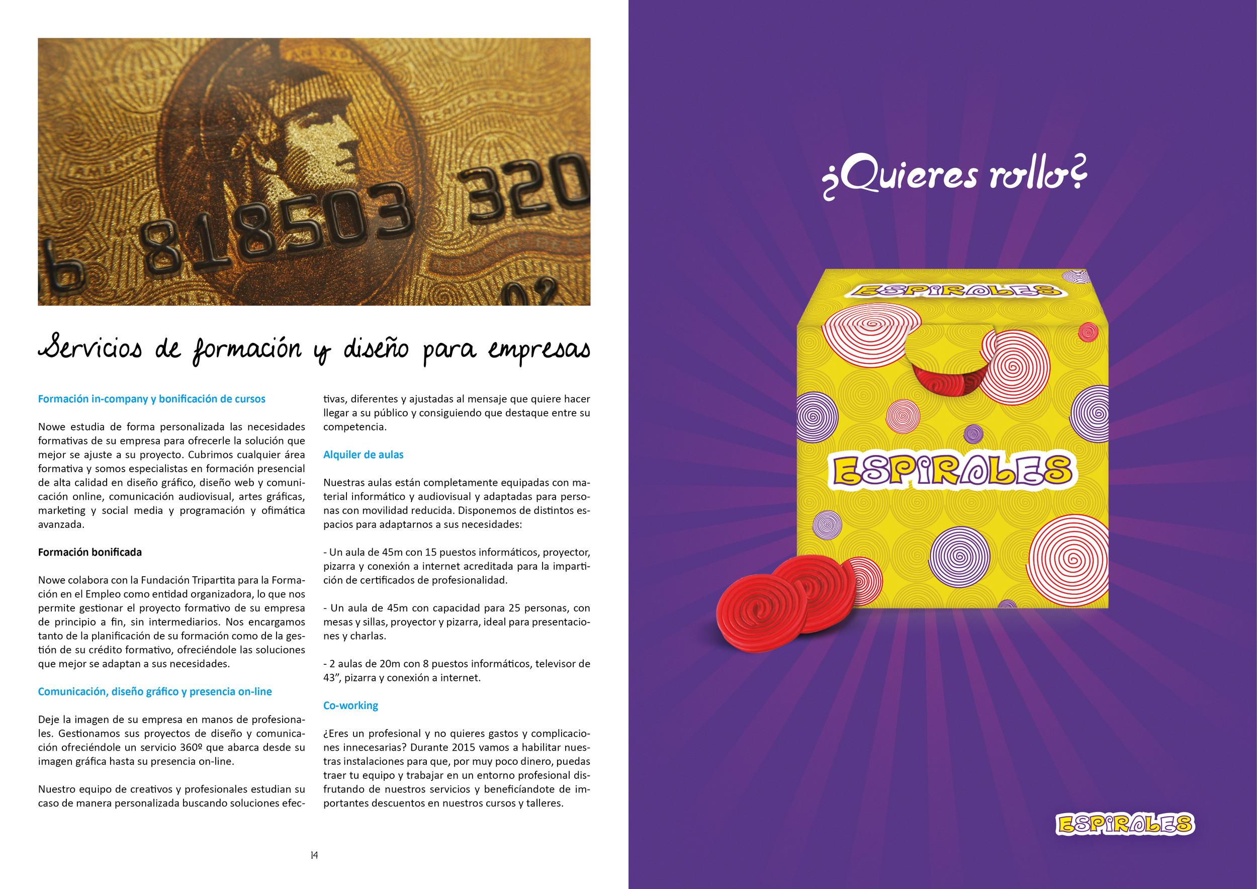 NOWE 16 páginas8.jpg