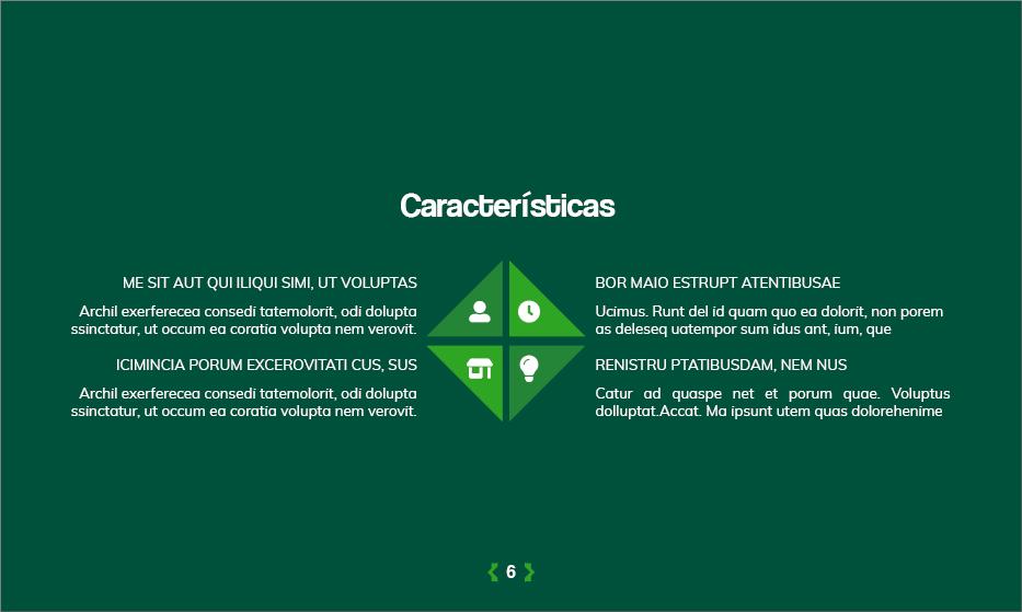 Dossier Informativo de Franquicia_Belil6.jpg