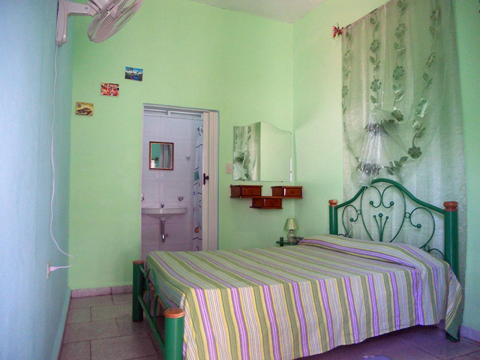 ortensia-room
