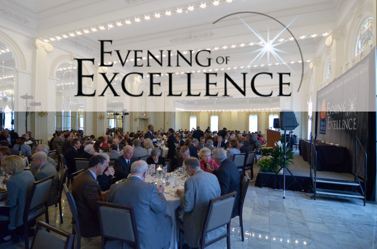 2015 OFIC Evening of Excellence