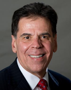 Robert A. Gervasi, Ph.D