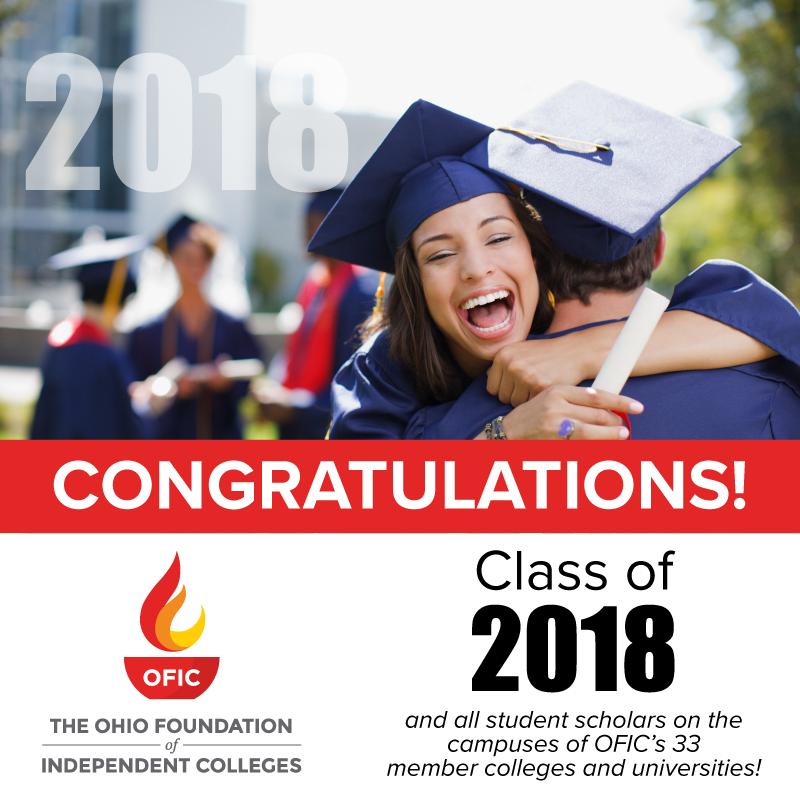 CongratsClass-of-2018_OFIC.png