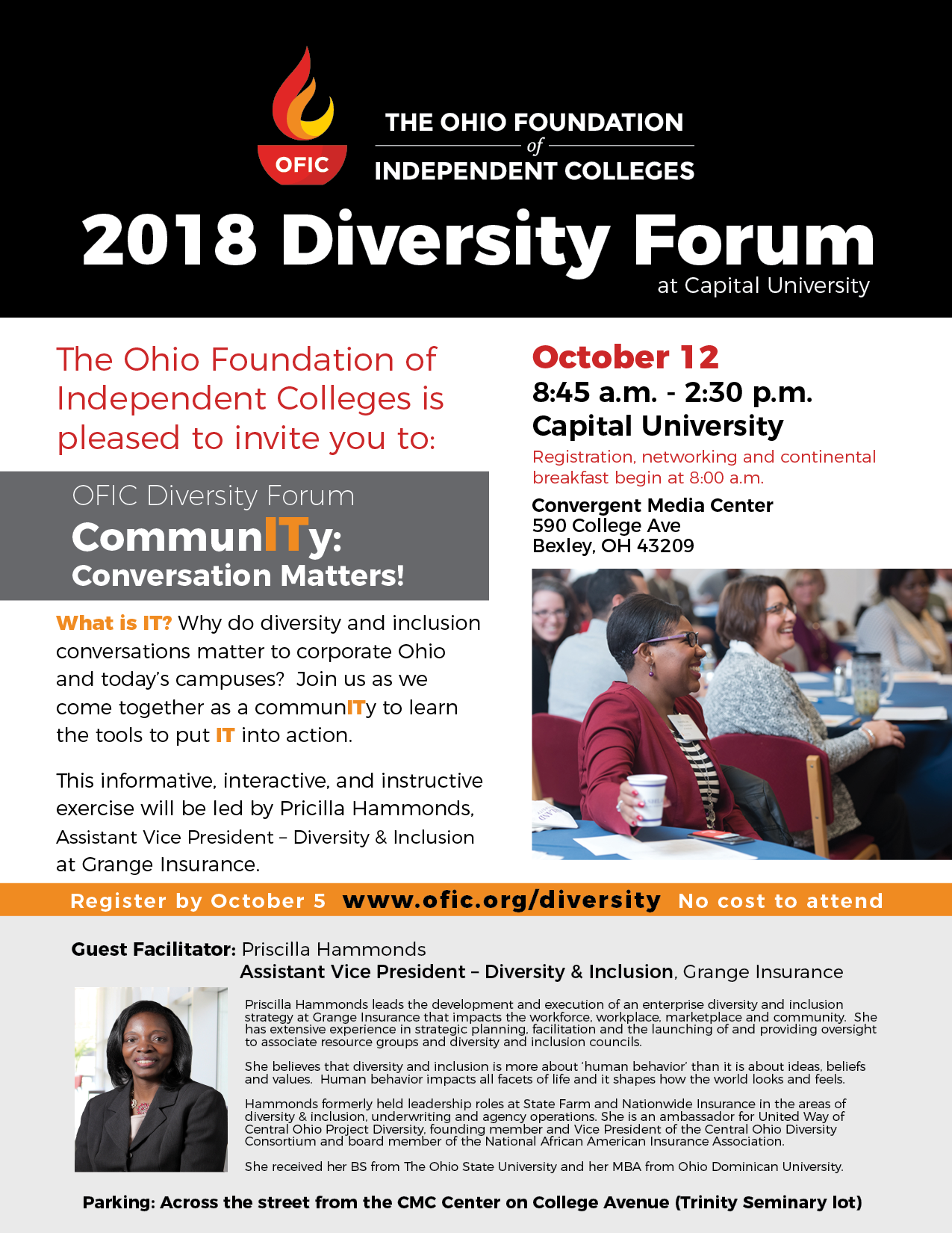 2018 Diversity Forum Invite.png