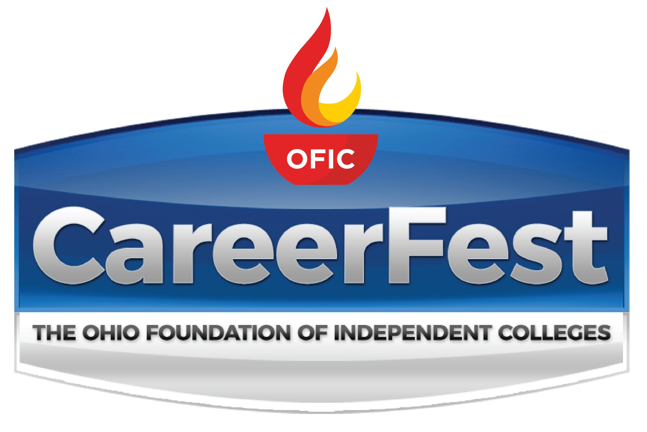 CareerFest 2018 Poster_Logo.png
