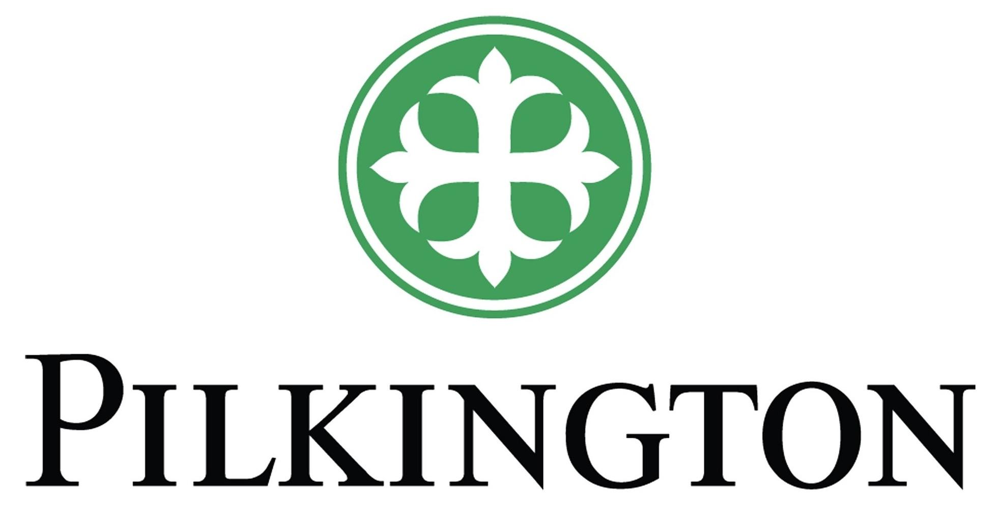 Pilkington logo.jpg