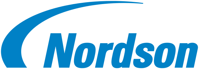Nordson_Corporation_Logo.png