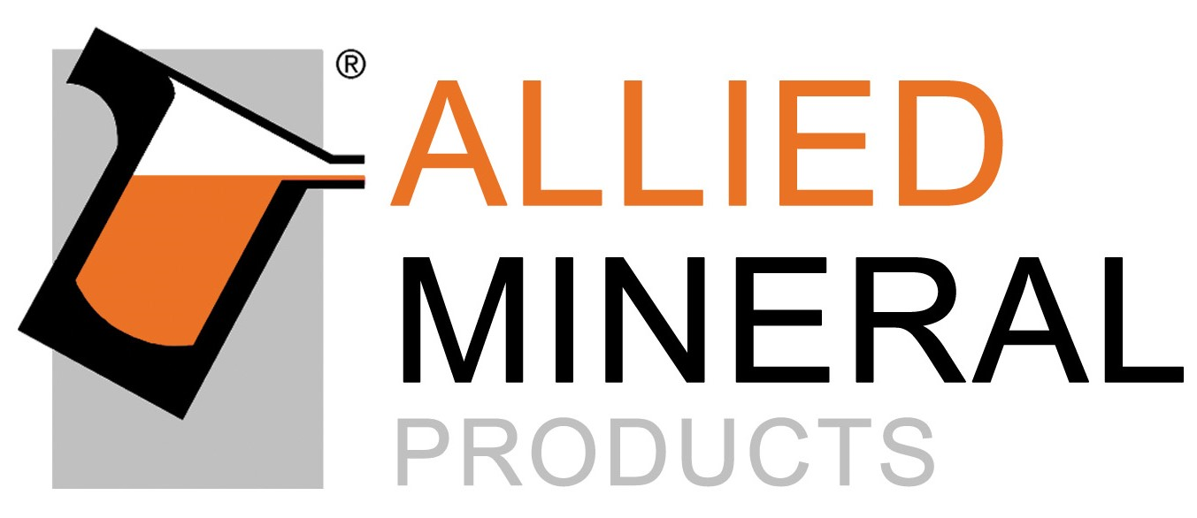 Allied Mineral Products Company Inc. logo