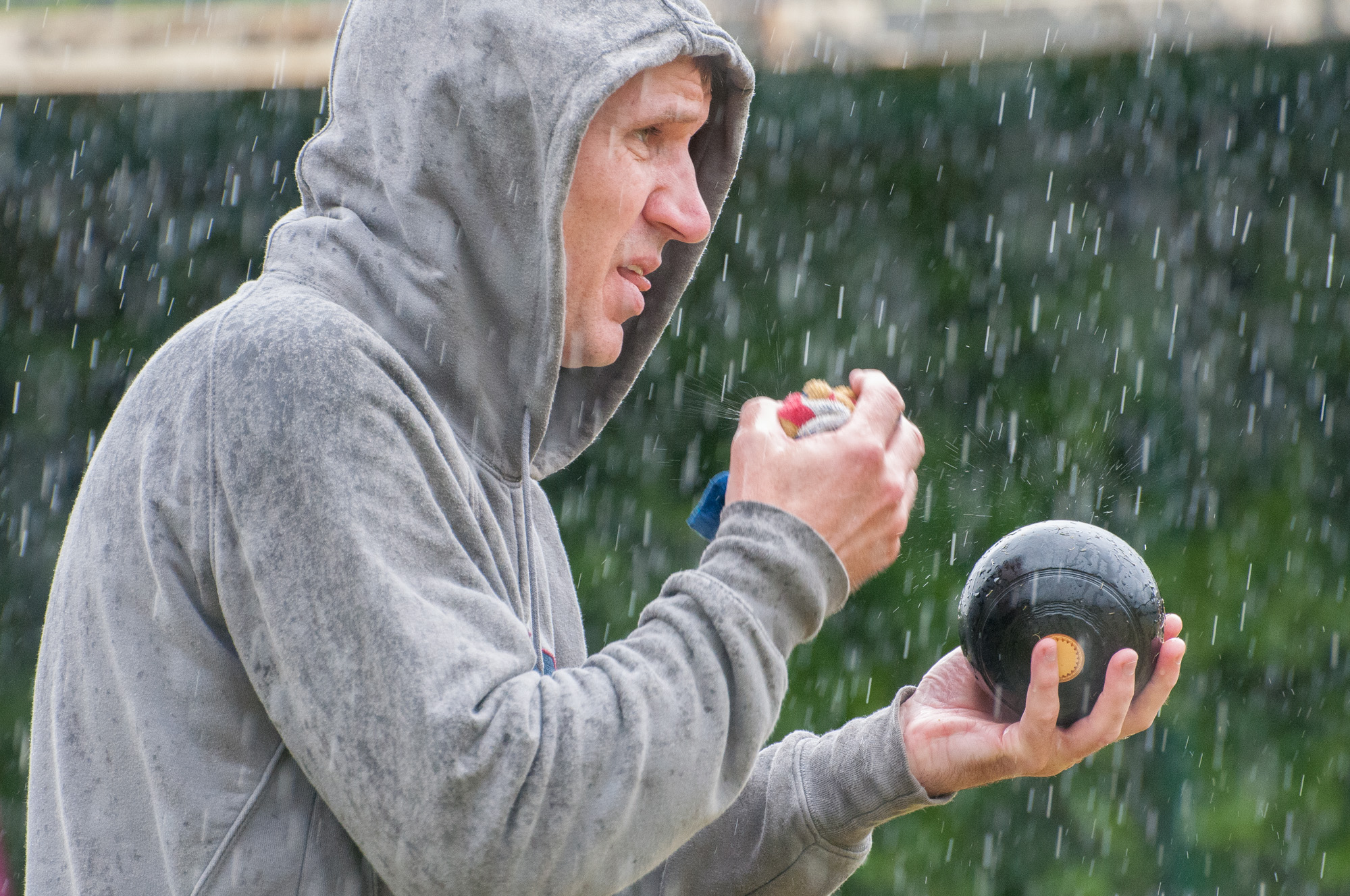 Bowls in the Rain.jpg
