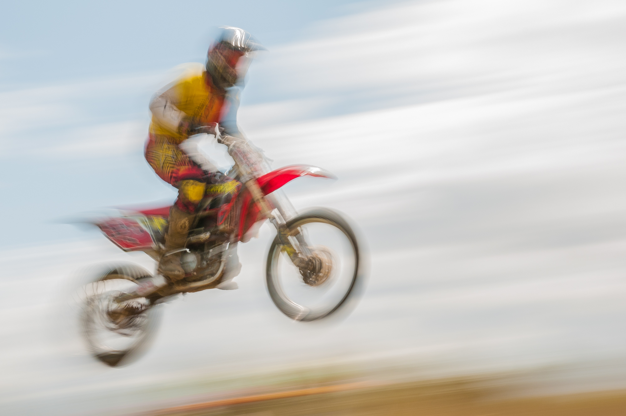 Motocross Impression.jpg