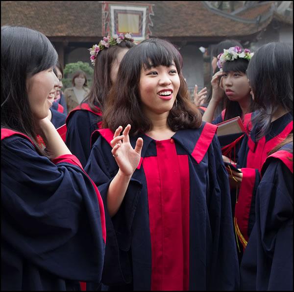 007_Graduation_Day_fs.jpg