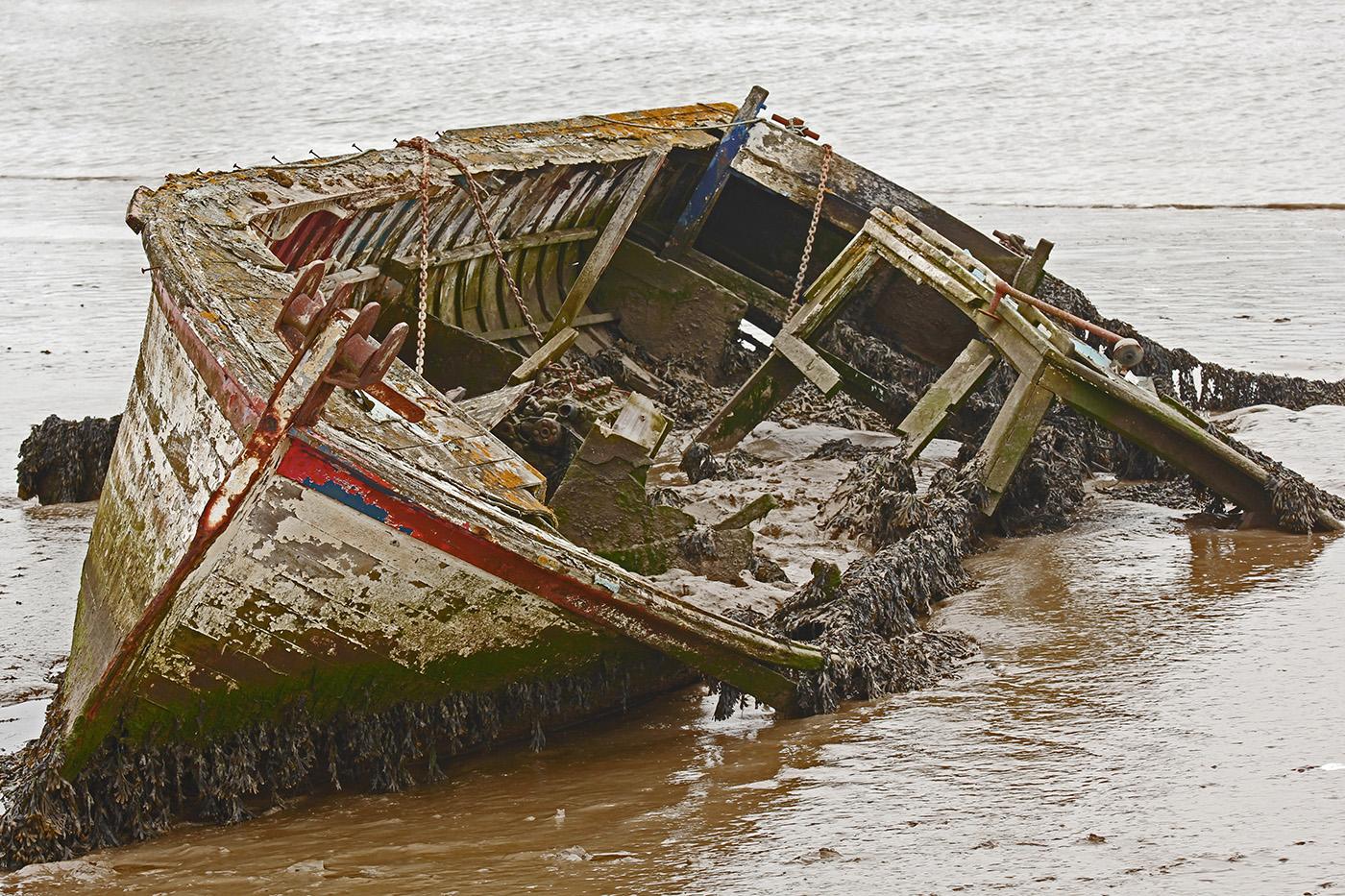 2_Abandoned Hope_Nancy Waters.jpg