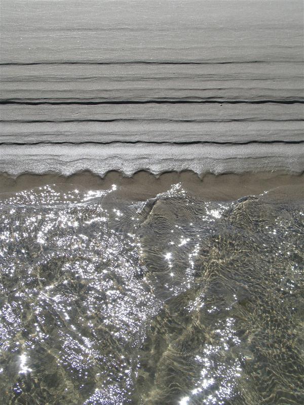 Web Sand.jpg