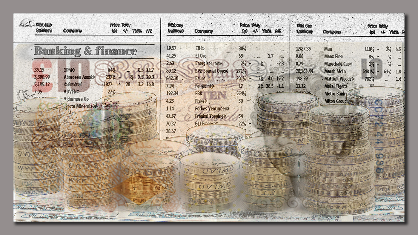 2_finance industry_john foreman.jpg